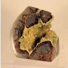 M0087 Septarian Concretion (SOLD)