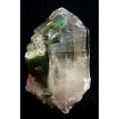 M0083 Quartz with Tourmaline