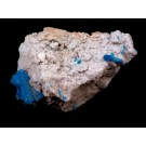 M0070 Cavansite from India
